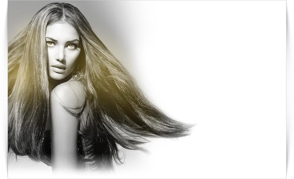 Hair By Julianne In Los Angeles Ca